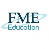 FME Education: l'importanza del digitale nella diffusione della cultura