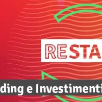 InvestingRoma 2021: torna in presenza il forum dedicato al risparmio, all'investimento e trading on line