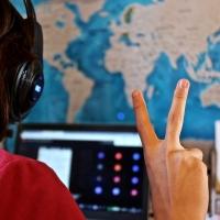 Nasce DEC - Digital Event Creator, il primo corso di formazione nel settore degli eventi digitali in Italia (in streaming e in presenza a Firenze)