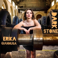 Erika Giannusa , Dark Stone
