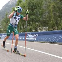 4 giorni adrenalinici in Val di Fiemme. Distance e sprint tra Ziano, Lavazé e Cermis