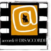 Aperte le iscrizioni ad accordi @ DISACCORDI – Festival Internazionale del Cortometraggio -18ma Edizione a Napoli