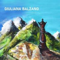 Le complicazioni Giuliana Balzano esce in libreria con un nuovo giallo.