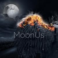 Lo strepitoso rock dei MoonUs dall'Ungheria