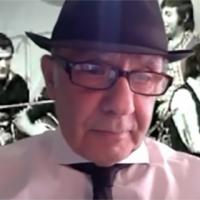 Torna da venerdì 17 settembre sul canale Youtube di Alberto Salerno