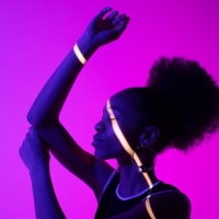 Nasty Juice Music: radio show e brani nuovi... E presto un party a Bologna