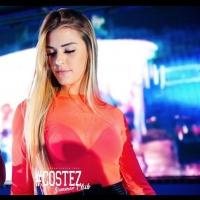 Hotel Costez – Cazzago (BS): ogni weekend premium cocktail & dj set