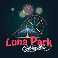 Green Pass? Luna Park!