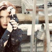 Giovanna Turi presenta il suo nuovo singolo