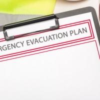 Come progettare il piano di emergenza e valutare il rischio incendio