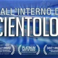 Scientology Network – tour virtuale a 360° nel mondo di Scientology