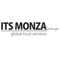ITS Monza Group: professionisti del security management