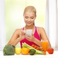 Quante calorie hai bisogno di consumare per sostenere il tuo esercizio?