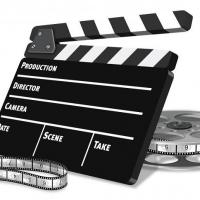 La vita e'... di De Vita - Maiorano, Film candidato al festival 2022...