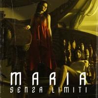 """Maria negli store digitali il nuovo singolo """"Senza limiti"""""""