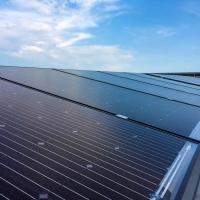 """Sun Contracting in agitazione per il """"fit for 55"""": sarà una rampa di lancio per il prezzo del CO2?"""