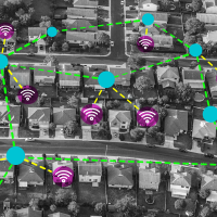 Cambium Networks espande il portafoglio di soluzioni outdoor Wi-Fi 6