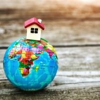Mutui: ad agosto, in Italia, tassi tra i più bassi al mondo