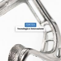 L'innovazione nel settore delle finiture estetiche superficiali