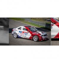 Benjamin Boulbes, sponsorizzato GT Radial, difende il titolo di Campione Francese di Drift nella categoria Elite