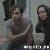 Visioni Corte 2021: focus sul cinema iraniano