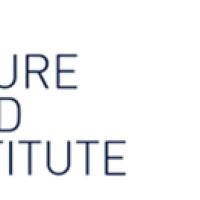 """preCOP26 di Milano - GIOVEDI' 30 SETTEMBRE ORE 11 - Future Food Institute e Finish promuovono la tavola rotonda: """"Acqua nelle nostre mani: territori, comunità, futuro""""*"""