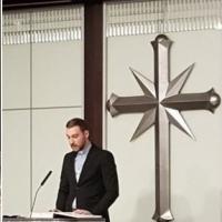 Ordinazione di Nuovi Ministri di Culto presso la Chiesa di Scientology a Milano