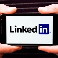 LinkedIn, il social media preferito da Aziende e Professionisti