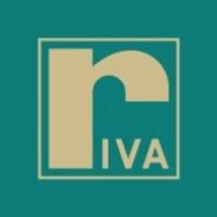 Gruppo Riva: sostenibilità ed economia circolare nel settore siderurgico