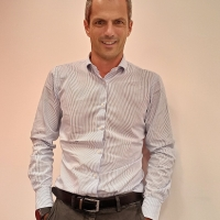 Facile.it: Andrea Ghizzoni nuovo Managing Director Insurance. Gianluca Quesitonio Direttore Commerciale Stores Facile.it & FMP