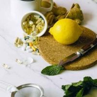 Integratori alimentari, la cura della pelle parte dall'interno