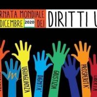 Un organizazzione  svela a Ginevra le violazioni dei diritti umani a Tindouf.