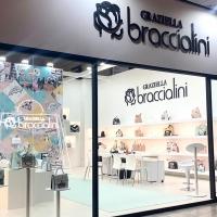 Un settembre all'insegna di ripartenza e fiducia per Graziella Braccialini