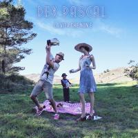 La Vita Che Non è: il nuovo singolo del cantautore folk pop siciliano Dex Pascal disponibile oggi