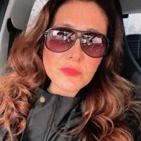 Contro la deriva dei social, l'iniziativa di Rita Borrelli