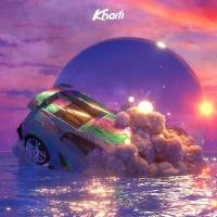 Breathing: il nuovo singolo di Kharfi, fuori il 24 settembre