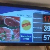 Vignoli presenta i nuovi Sistemi Eliminacode per i punti vendita al dettaglio