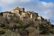 Italia dei Diritti si presenta a Rocca di Cave