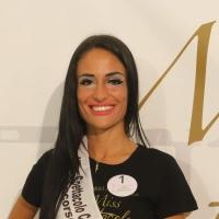Antonietta Fascia