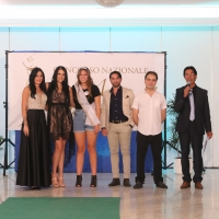 Miss, Junior, Lady, Mister Spettacolo 2021