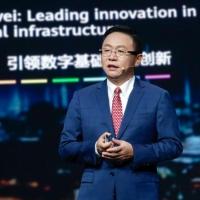 Huawei presenta sette innovazioni per le infrastrutture digitali per creare nuovo valore per clienti e partner
