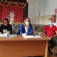 DIMENSIONAMENTO SCOLASTICO. LA SCUOLA COME PRESIDIO DI COMUNITA' NON PUO' ESSERE LEGATA SOLAMENTE AI NUMERI