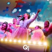 Qi Clubbing - Erbusco (BS): 1/10 Singing in the Main con Antonio Viceversa, 2/10 Euphoria
