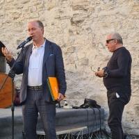 Il Menotti Art Festival chiude in musica con un eccezionale Premio Schippers