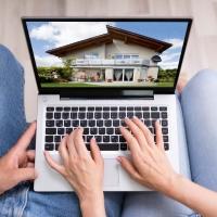 Cambia il modo di vendere la casa: ora a scegliere come farlo è il cliente