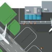 Sicurezza: cosa può insegnare l'incidente aereo di Linate del 2001?