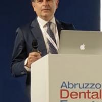 L'universo dell'odontoiatria si dà appuntamento a Pescara
