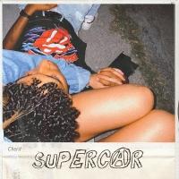 """Disponibile dal 1° ottobre in radio """"Supercar"""" il  nuovo singolo di CHERIF"""