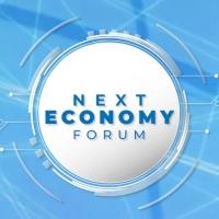 Next Economy Forum: la nuova economia tech cryptovalute, NFT, ...