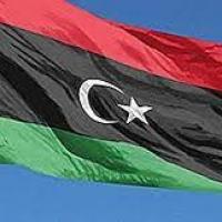 Il Marocco continua ancora i suoi sforzi per le parti dei beni per svolgere le elezioni di dicembre 2021